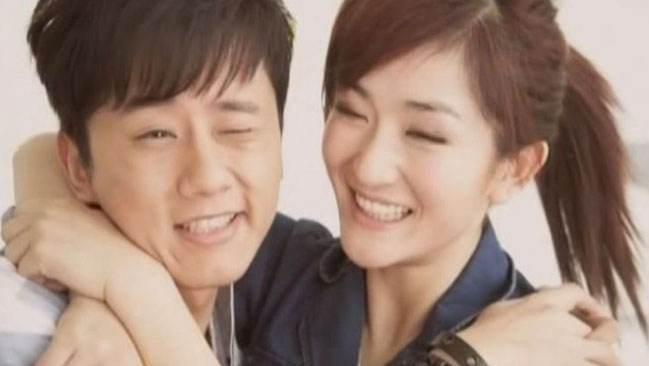 谢娜张杰在民政局被网友拍到,难道娱乐圈要再现离婚事件
