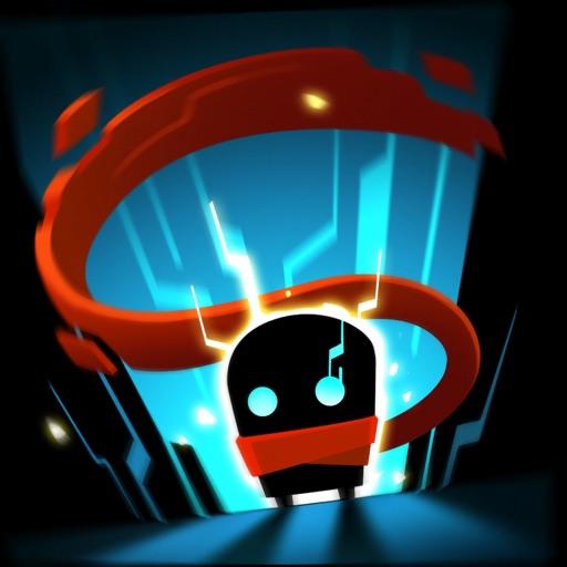 游戏中的黑马罗在游戏中,艺术的单一游戏世界