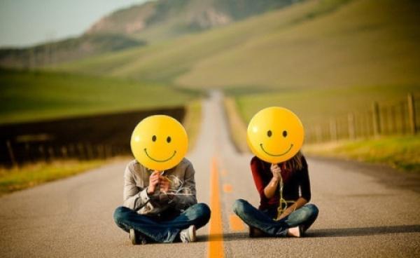 情感心理:别骗自己有感情,是依赖和卑微,让你不肯放手