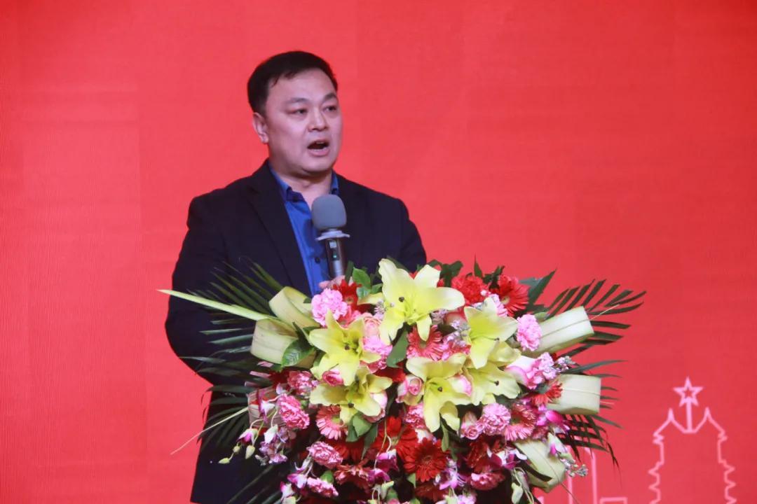 追求卓越品质,共享发展机遇:第27届郑州国际糖酒会4月举办
