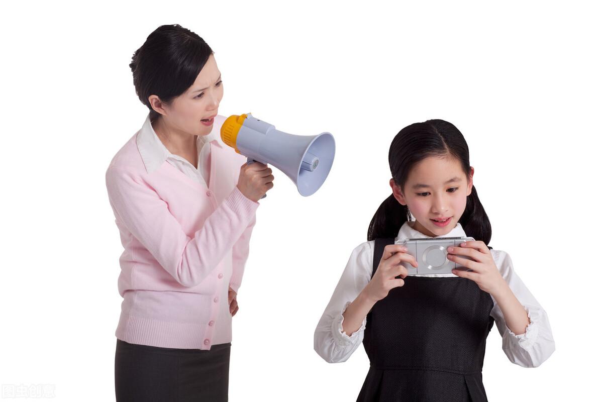 暑假教孩子如何控制憤怒,看因紐特人如何做,其實家長才是關鍵