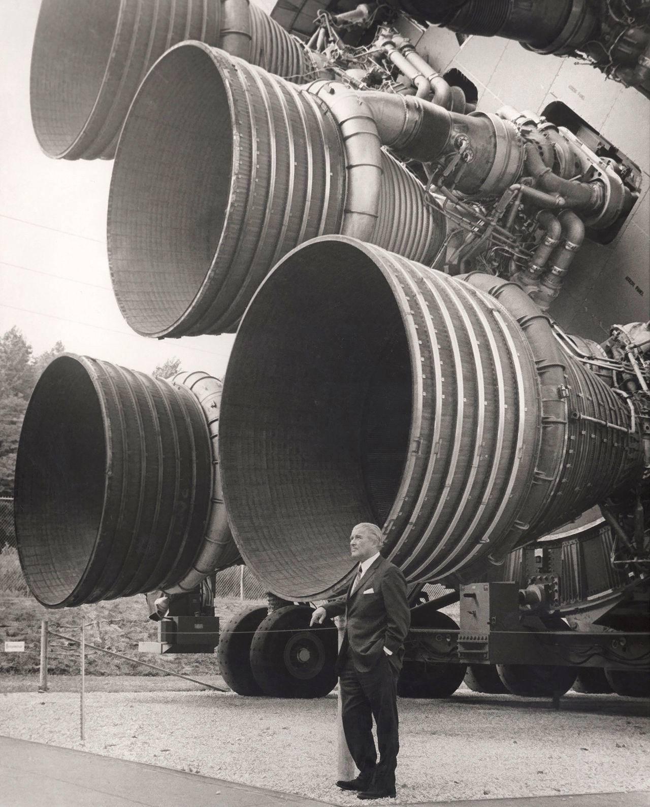 fd7e7b4d406b40ccaa9ffc6c4dee1e51?from=pc - 美国阿波罗登月计划是骗局还是超越了未来?嫦娥五号即将证明