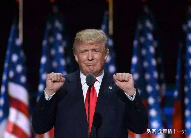 轮到美总统出招了?全美50州确认投票结果,拜登儿子遭到调查