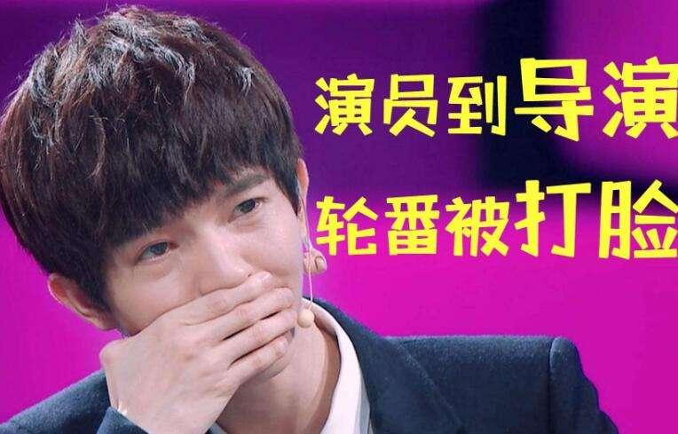 从郭敬明和李成儒的争论中,我看到了资本在娱乐中肆意横行的嘴脸