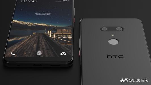 HTC或在今年上半年度不公布一切旗舰级商品