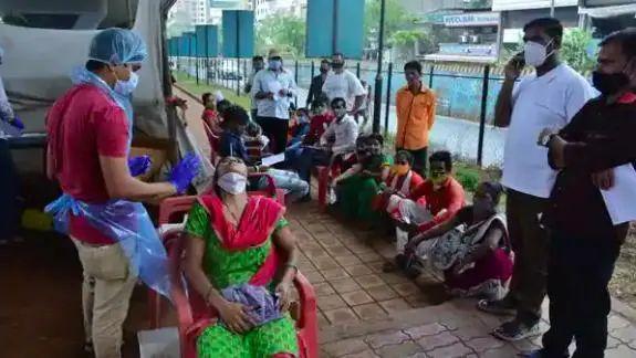 尸横遍野,印度疫情大爆发,对中国的影响不容小视