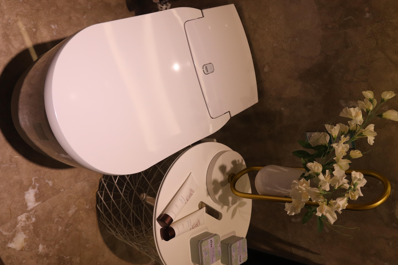 房子装修,新中产家庭最受欢迎的10大家电,看看你家有几种