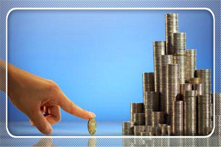 2021年有哪些创业领域,具备比较好的发展前景?推荐一下
