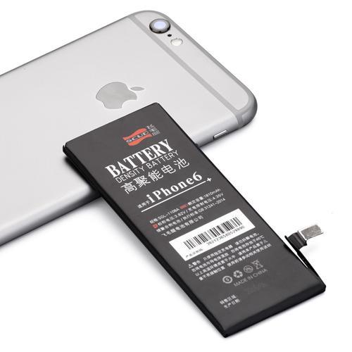 iPhone12充电发烫:第三方充电器比原装发热更严重,会损坏电池吗
