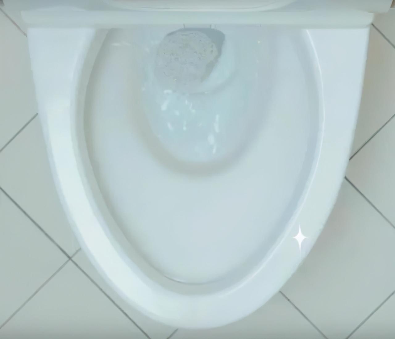 年底大扫除最强清洁攻略!这15个家务清洁技巧,日本主妇都在用 家务卫生 第39张