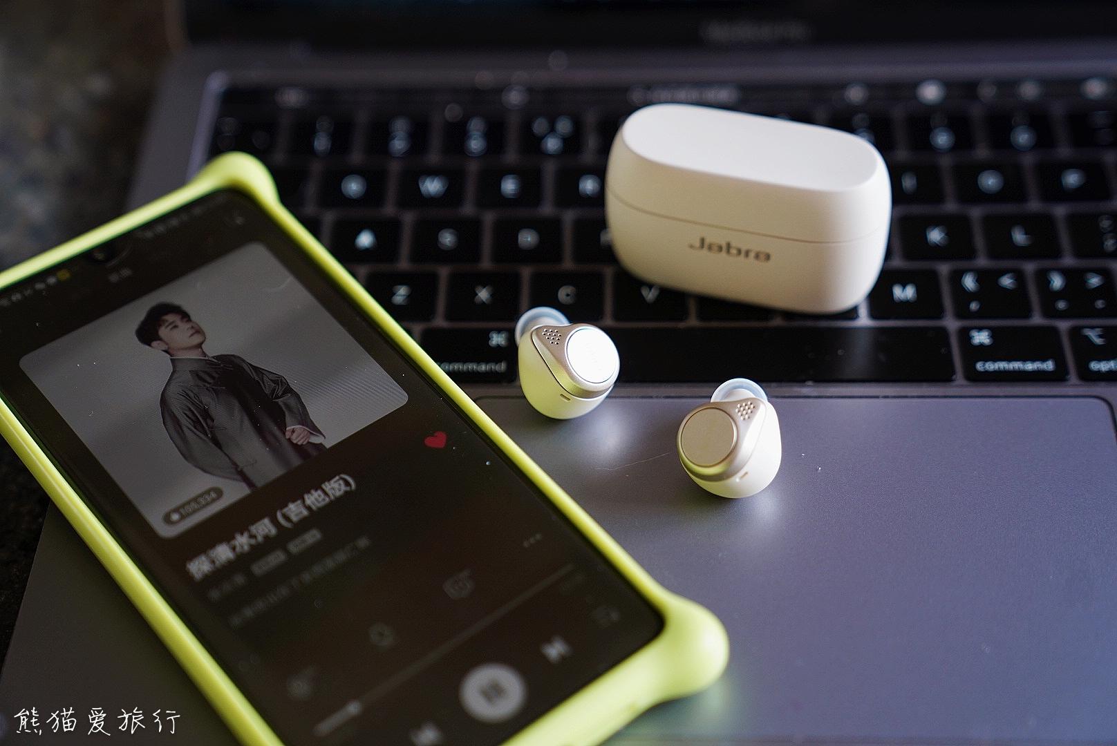 最轻的真无线耳机,轻如纸翼,而且超强续航能力28小时