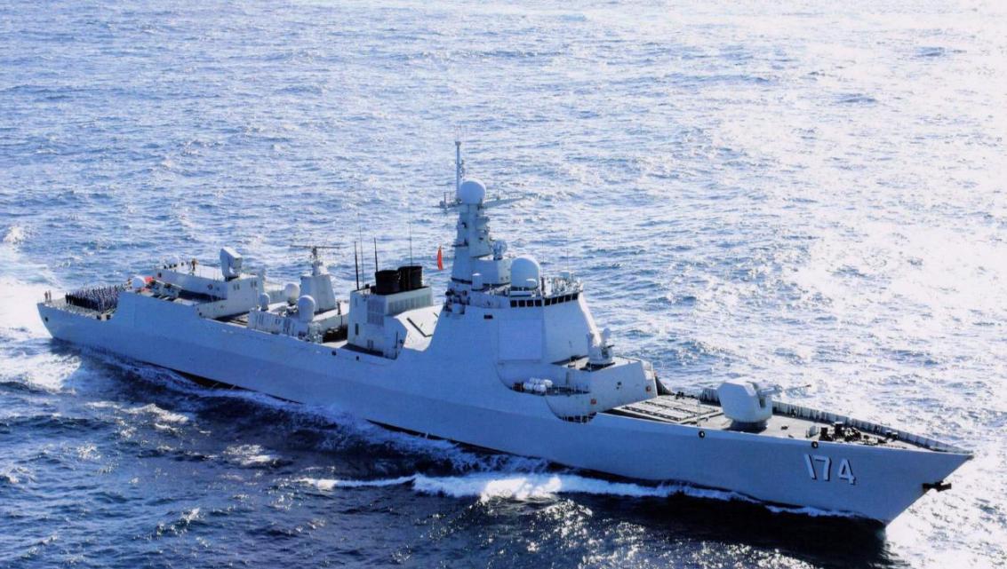 设局想引中国入套,美日紧盯钓鱼岛问题,中国该如何捍卫?