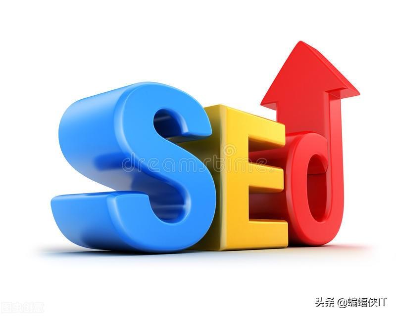 关键词seo优化排名网站内容添加,提高页面关键