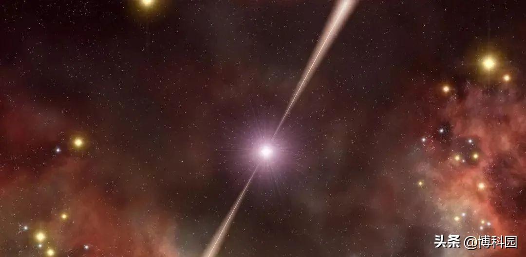 在200兆兆字节的庞大数据中,寻找宇宙大爆炸后的第一批恒星!