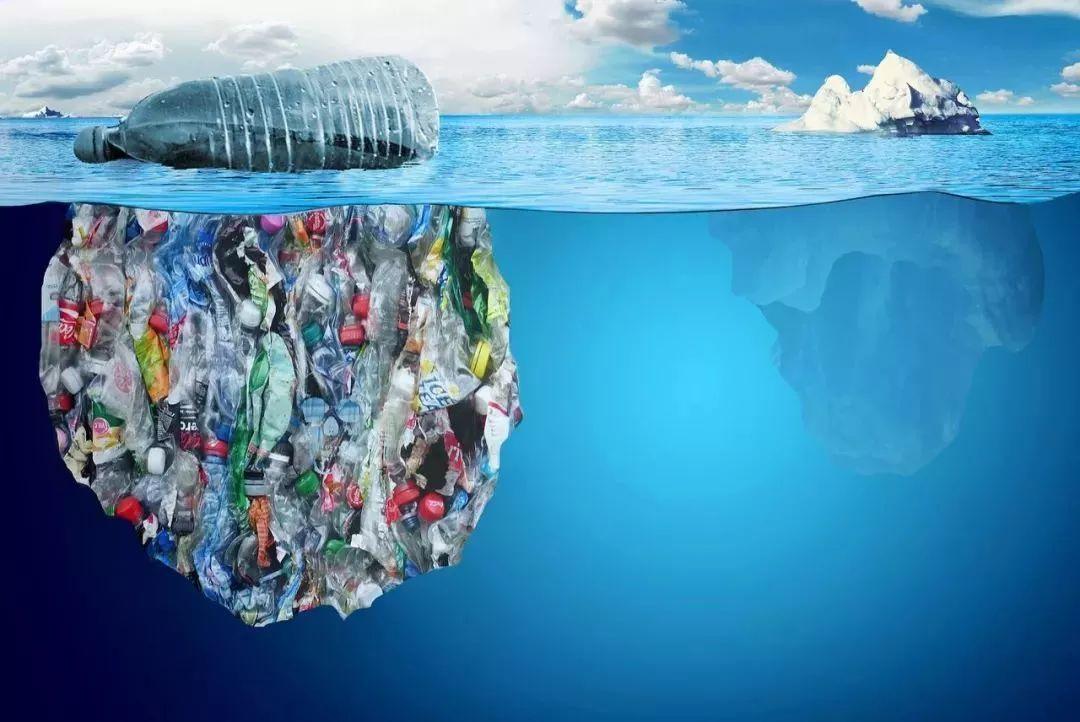 超市和外卖配送用的无纺布袋是否更环保