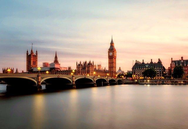 去英国留学需要注意的生活情况有哪些呢?