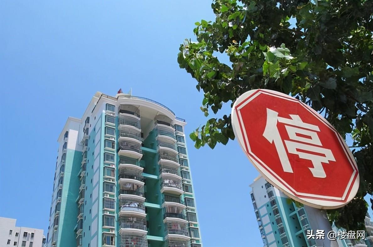 人口300万以下的城市放开落户,房价会不会上涨?