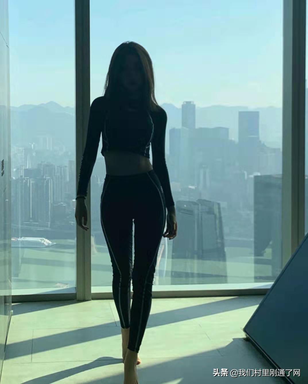 王思聰微博評論半藏森林美照:真不怪劉陽