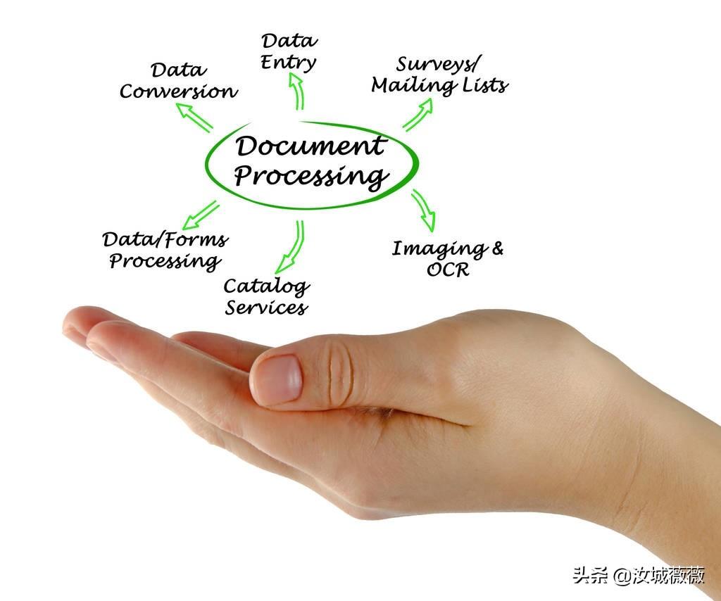 合同法對技術合同糾紛的訴訟時效有何規定?