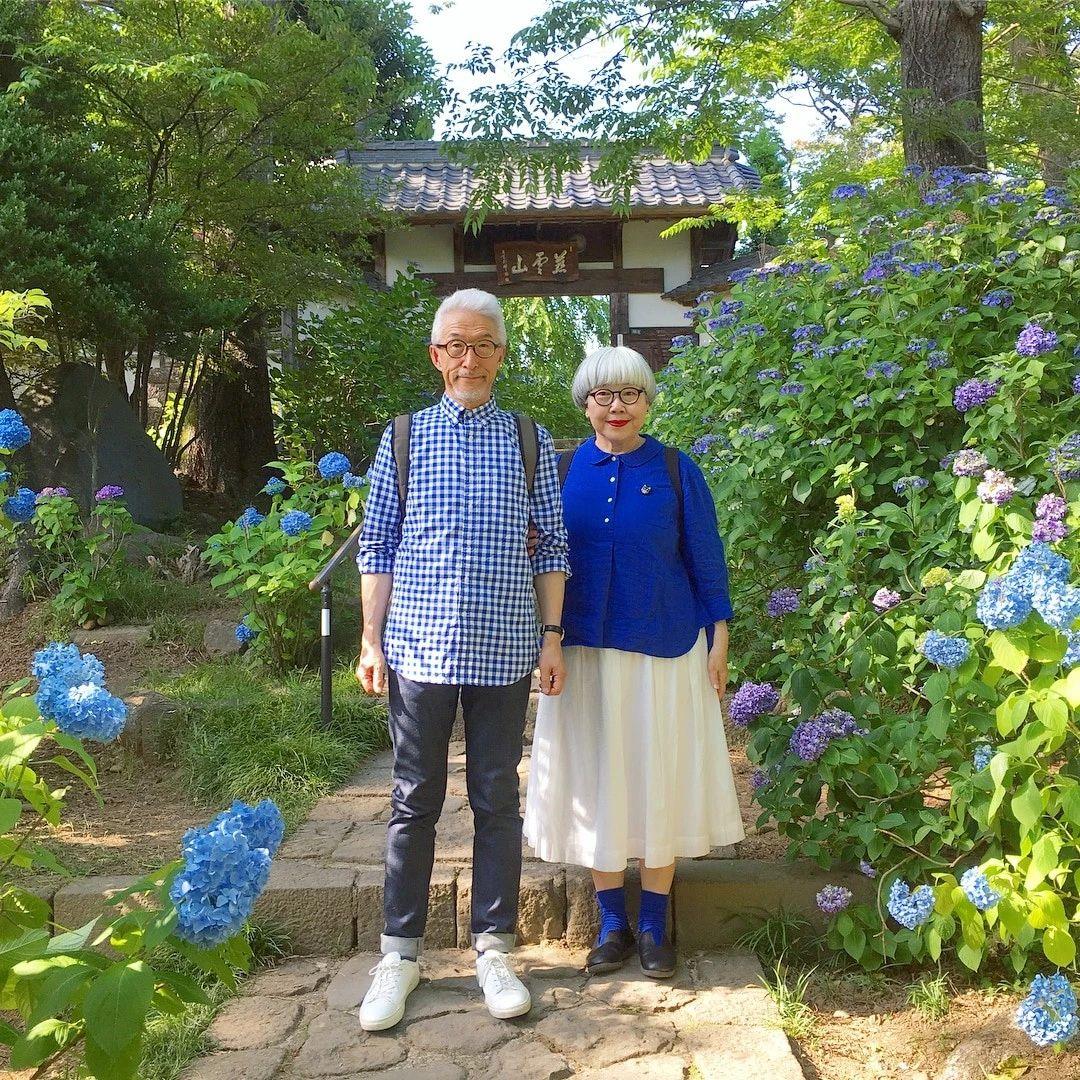 """日本老人的晚年""""新型""""養老,用不同的活法,過出精彩的餘生"""