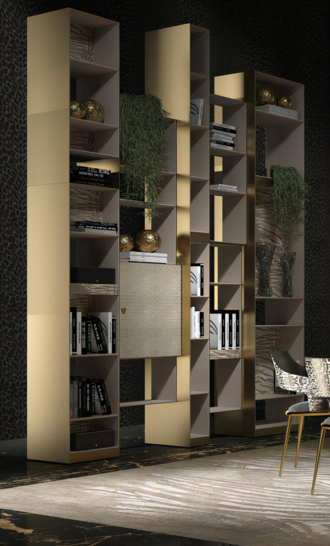 「全网首发」绚丽奢华!Roberto Cavalli Home新品狂野来袭