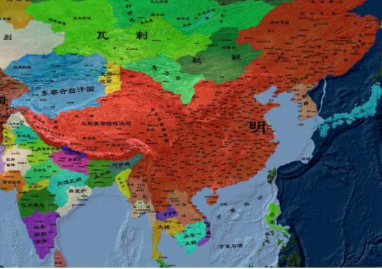 """山东省一县级市,人口超130万,被誉为""""青岛的后花园""""!"""