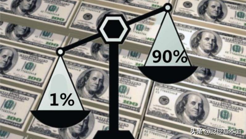 全球货币增发,通货膨胀山雨欲来,房子是规避通胀的最佳资产吗?